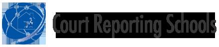 Court Reporting Schools